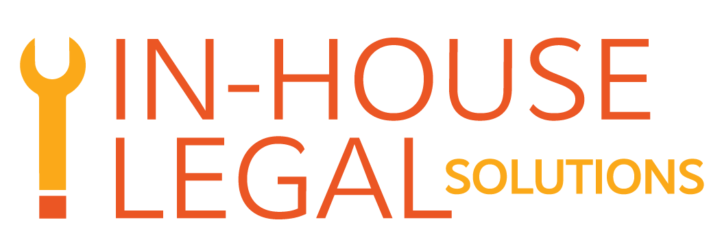 In-House Legal Solutions